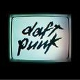 DAFT PUNK - HUMAN AFTER ALL (Compact Disc)