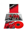 KRAFTWERK - MAN MACHINE -LTD- (Disco Vinilo LP)