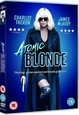 MOVIE - ATOMIC BLONDE (Digital Video -DVD-)