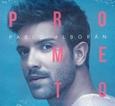 ALBORAN, PABLO - PROMETO - DIGIFILE (Compact Disc)