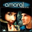 AMARAL - ESTRELLA DE MAR + CD (Disco Vinilo LP)