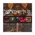 JETHRO TULL - ORIGINAL ALBUM SERIES (Compact Disc)