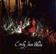 WHITE, EMILY JANE - ODE TO SENTIENCE (Disco Vinilo LP)