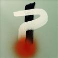 SWITCHFOOT - INTERROBANG (Compact Disc)