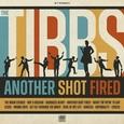 TIBBS - ANOTHER SHOT FIRED (Disco Vinilo LP)