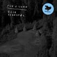 SUNDSTOL, GEIR - FURULUND (Disco Vinilo LP)
