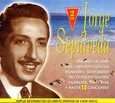 SEPULVEDA, JORGE - MIRANDO AL MAR - REGALO DE BODAS... (Compact Disc)