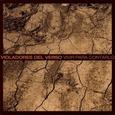 VIOLADORES DEL VERSO - VIVIR PARA CONTARLO (Disco Vinilo LP)