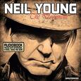 YOUNG, NEIL - DOCUMENT/ RADIO BROADCAST (Compact Disc)