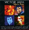 JARA, VICTOR - TRIBUTO ROCK (Compact Disc)