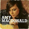 MACDONALD, AMY - THIS IS THE LIFE -HQ- (Disco Vinilo LP)
