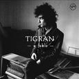 HAMASYAN, TIGRAN - A FABLE -HQ- (Disco Vinilo LP)