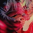 CHROMATICS - KILL FOR LOVE (Compact Disc)