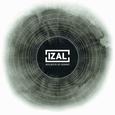 IZAL - AGUJEROS DE GUSANO (Disco Vinilo LP)