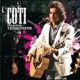 COTI - ESTA MANANA Y OTROS CUENTOS -HQ- (Disco Vinilo LP)