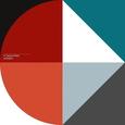 A CERTAIN RATIO - ACREPC -HQ- (Disco Vinilo 12')