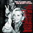FLAMING LIPS - FLAMING LIPS AND HEADY FWENDS (Compact Disc)