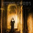 ASTRAL DOORS - ASTRALISM -LTD- (Disco Vinilo LP)