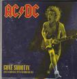 AC/DC - GONE SHOOTIN' - LIVE IN NASHVILLE 1978 (Disco Vinilo LP)