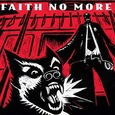 FAITH NO MORE - KING FOR A DAY FOOL FOR A LIFETIME - DELUXE (Compact Disc)
