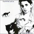BARRICADA - NO SE QUE HACER CONTIGO -HQ- (Disco Vinilo LP)