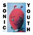 SONIC YOUTH - DIRTY (Disco Vinilo LP)