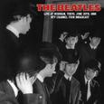 BEATLES - LIVE AT BUDOKAN, TOKYO, 1966 NTV CHANNEL (Disco Vinilo LP)