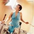 LANG, K. D. - MAKEOVER -DIGI- (Compact Disc)