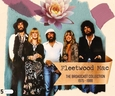 FLEETWOOD MAC - BROADCAST COLLECTION (Compact Disc)