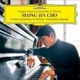 CHO, SEONG-JIN - CHOPIN: PIANO CONCERTO NO. 2 (Compact Disc)