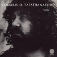 VANGELIS - EARTH (Disco Vinilo LP)