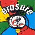ERASURE - CIRCUS (Disco Vinilo LP)