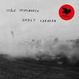 STORLOKKEN, STALE - GHOST CARAVAN (Disco Vinilo LP)