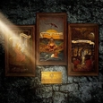 OPETH - PALE COMMUNION -DELUXE- (Compact Disc)