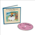 STEVENS, CAT - TEA FOR THE TILLERMAN (Compact Disc)