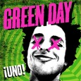 GREEN DAY - UNO! (Disco Vinilo LP)