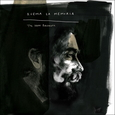 NEW RAEMON - QUEMA LA MEMORIA (Disco Vinilo LP)
