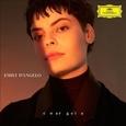 D'ANGELO, EMILY - ENARGEIA (Compact Disc)