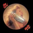 CARS - SHAKE IT UP -LTD- (Disco Vinilo LP)