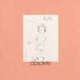 HEDAYAT, DASHIELL - OBSOLETE -RSD- (Disco Vinilo LP)