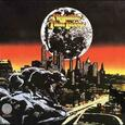 THIN LIZZY - NIGHTLIFE -HQ- (Disco Vinilo LP)