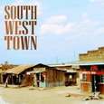 SOWETO - SOUTH WEST TOWN (Disco Vinilo LP)