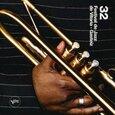 VARIOUS ARTISTS - 32 FESTIVAL DE JAZZ DE.. (Compact Disc)