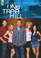 TV SERIES - ONE TREE HILL - THE.. (Digital Video -DVD-)