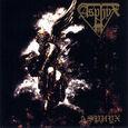 ASPHYX - ASPHYX -GATEFOLD- (Disco Vinilo LP)