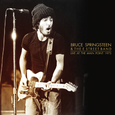 SPRINGSTEEN, BRUCE - LIVE AT THE MAIN POINT 75 -BOX- (Disco Vinilo LP)