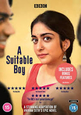 TV SERIES - A SUITABLE BOY (Digital Video -DVD-)