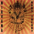 NIRVANA - KAOS THEORY (Compact Disc)