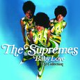 SUPREMES - BABY LOVE - COLLECTION