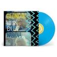 BLONDIE - VIVIR EN LA HABANA -LTD- (Disco Vinilo LP)